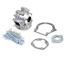 Airsal Engine Case for Peugeot 103 Mopeds