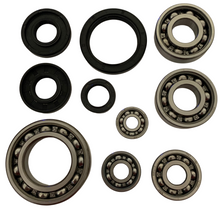 Complete Set of Bearings & Seals for Tomos A35 & A55 Engines