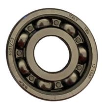 SKF 6201 C3 Bearing