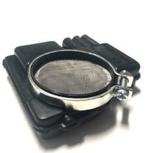 Vespa Air Filter