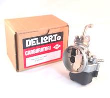 Dellorto SHA 13mm for Vespa Mopeds