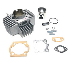 Puch 70cc Airsal Cylinder Kit (45mm)