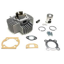 Puch Airsal 38mm Cylinder Kit (50cc)