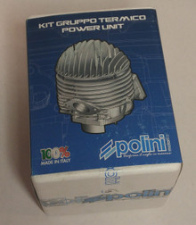 Puch Polini 64cc Cylinder Kit