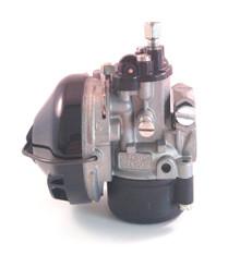Dellorto SHA 14.12 Carburetor Lever Choke