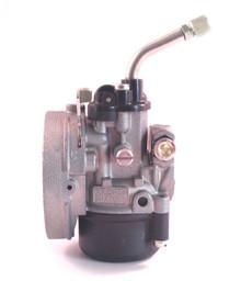 Dellorto SHA 14.14 Carburetor
