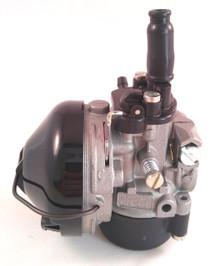 Dellorto SHA 15.15 Carburetor