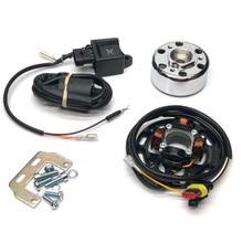 Puch HPI Mini Rotor 210K012