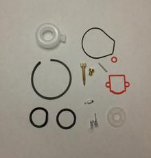 Dellorto SHA Rebuild Kit