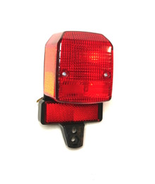 Puch / Tomos Tail Light