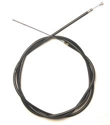 Tomos A35 Rear Brake Cable