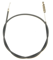 Tomos A35 Throttle Cable