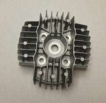 38mm Hi Compression Head