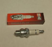 Champion L82C Spark Plug