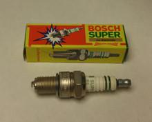 Bosch W5CC Spark Plug