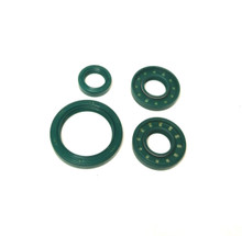Tomos A35/A55 Oil Seal Set