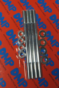 Puch M6 Studs