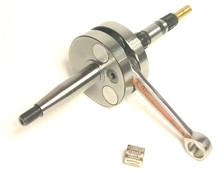 Puch ZA50 Stuffed Crankshaft