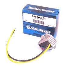 Trail Tech AC Voltage Regulator 7003-AC01