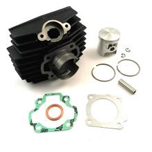 Honda 70cc DR Cylinder Kit - PA50