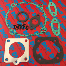 Puch E50 Small DMP Gasket Set