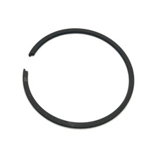 Airsal 44mm Replacement Piston Ring (44mm x 1.5mm - GI)