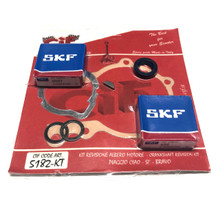 CIF Vespa Engine Rebuild Kit