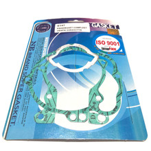Vespa Ciao Citta Complete Gasket Kit