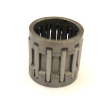 Puch E50 DAKER Aluminum Stuffed Crankshaft Needle Bearing