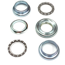 Puch Maxi Headset Bearing Set 26mm
