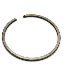 38 x 1.5 C Replacement Piston Ring 38x1.5C