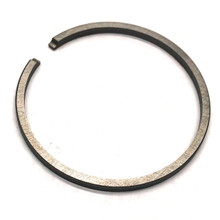 Standard Puch Maxi 38mm Replacement Piston Ring