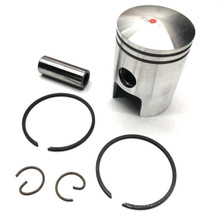 Puch Airsal 38mm Replacement Piston Kit
