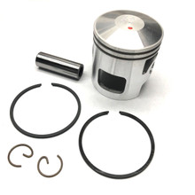 Tomos A35 Airsal 44mm Replacement Piston Kit