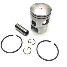 Tomos A35 Airsal 38mm Replacement Piston Kit