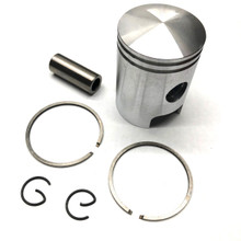 Puch DMP 38mm Replacement Piston Kit