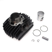 Honda Hobbit DMP 40mm Cylinder Kit (50cc)