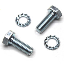 Puch Maxi Headlight Mounting Bolt Set