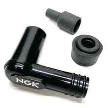 LB05F Spark Plug Boot Cap