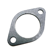 Moped Exhaust Gasket (Large)