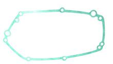 Tomos A35 Clutch Cover Gasket