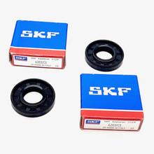 Tomos A35 A55 SKF Crankshaft Bearings & Seals