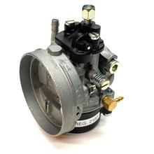Dellorto SHA 14.12M Carburetor  with Oil Feed