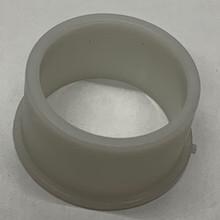 Dellorto SHA 1.5mm Shim with Outside Lip