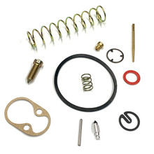 Bing 12mm Small Rebuild Kit
