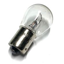 BA15 Bulb 6V 21W