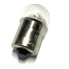BA15 Bulb 6V 12W