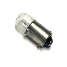 BA9 Bulb 6V 4W