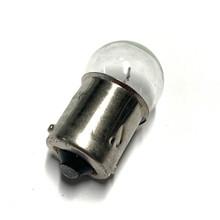 BA15 Bulb 6V 10W