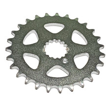 Front Sprocket for Tomos Mopeds